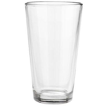 Voldo Ersatz Glas für BOSTON Cocktail Shaker / Getränke Mixer / Bar Bedarf Spirituosen    - Buffet Party Bar Gastro 100-840