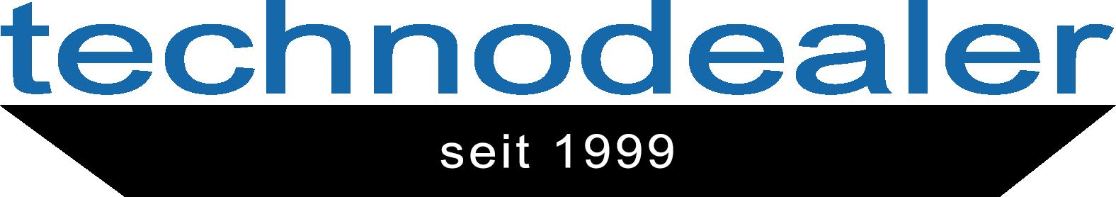 Technodealer