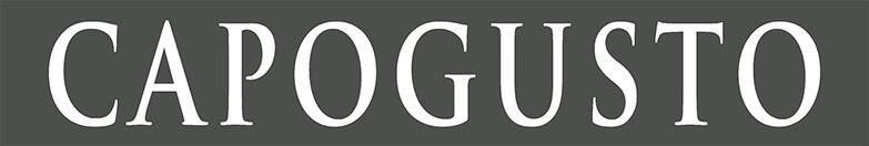 capogusto.com