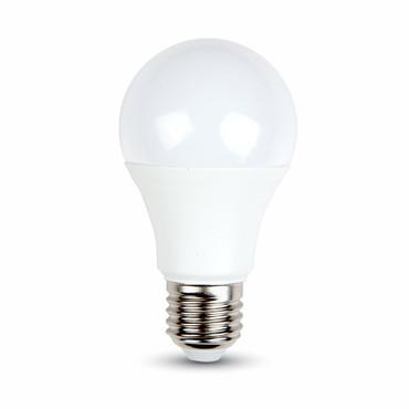 LED Bulb Glühbirne - 9W E27 Kaltweiß 6000K V-TAC