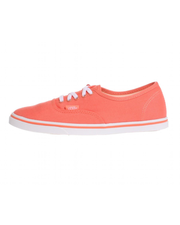 Vans Classic Slip On Damen Sneaker Gruuml;n