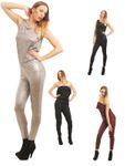 Only Damen Overall Jumpsuit Einteiler 001