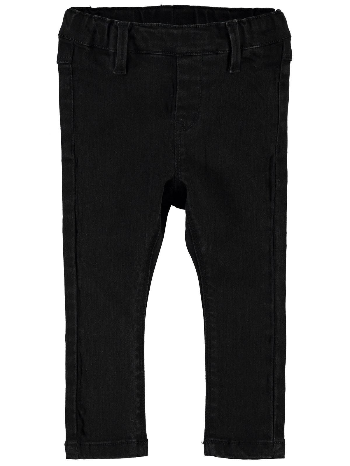 perfekte Qualität großer Rabattverkauf modische Muster Name it Nittea Skinny Dnm Legging MZ 13130547