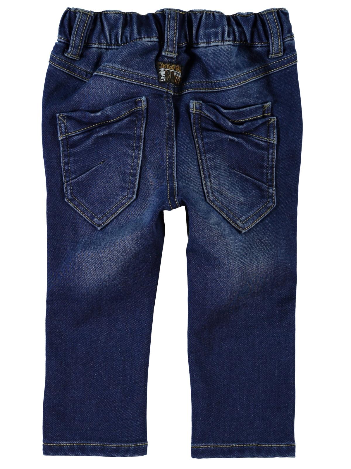 name it jungen kinder jeans hose slim fit nittin kinder jeans. Black Bedroom Furniture Sets. Home Design Ideas