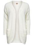 Only Damen Strick-Mantel onlEmma XO LS Cardigan 15123855 [6]