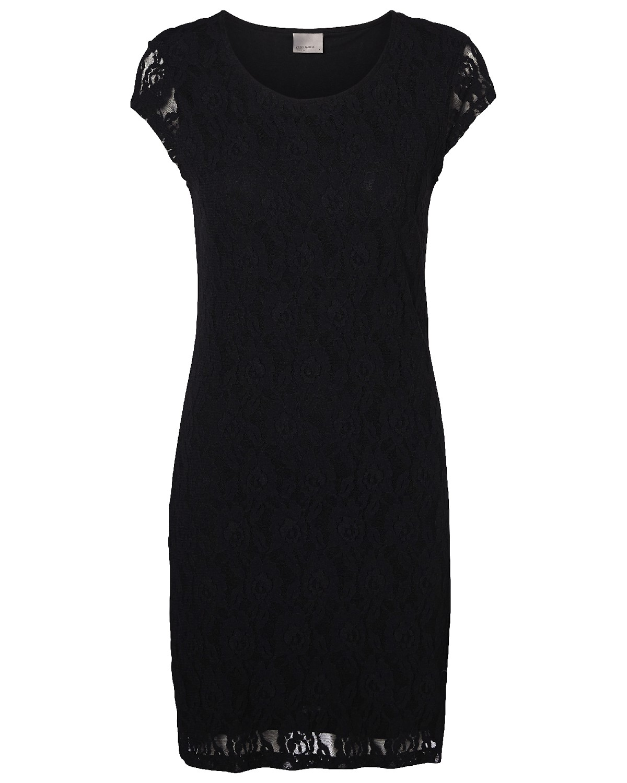 a7286254437 Vero Moda Damen Kleid Lilly Short Dress Cocktailkleid Abendkleid Ballkleid  XS-XL