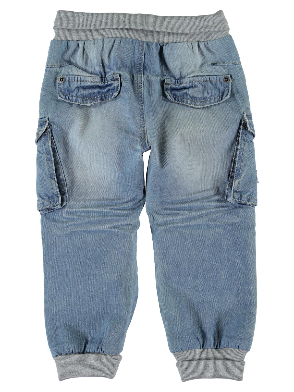name it jungen jeans hose tonas bag xr dnm baggy pant. Black Bedroom Furniture Sets. Home Design Ideas