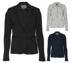 ICHI Damen Blazer Kate Jacket Business Jacke 20101801  [1]
