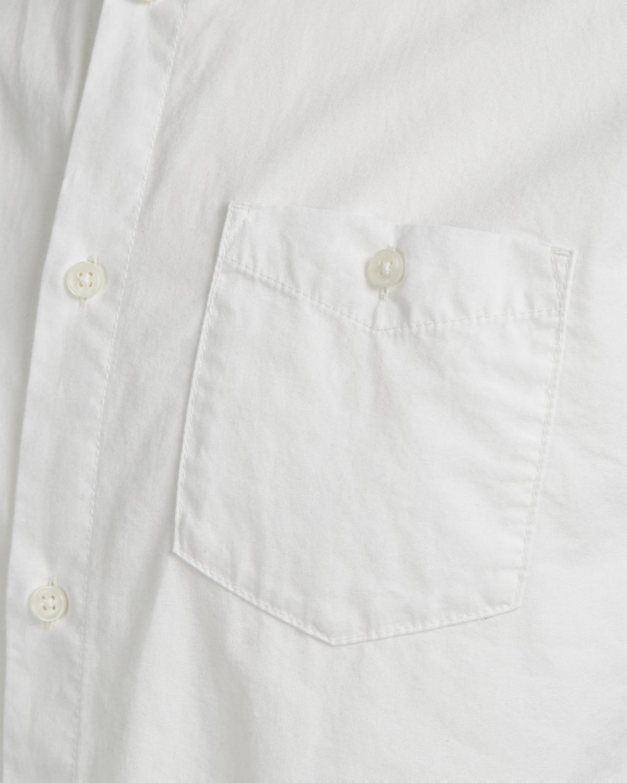 Jack   Jones Herren kurzarm Hemd JorNew Gavin Shirt Herren Hemden 6ea19ccb62