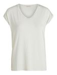 Pieces Damen T-Shirt PCBillo Top Oberteil Shirt 17074036 [4]