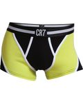 CR7 Cristiano Ronaldo Boxershorts Cotton Stretch Trunk 233 [2]