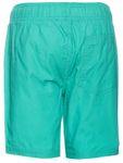 Name it Nitzak Kinder Bade-Shorts-Hose 13137453 blau grün [3]