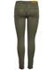 Only Damen Hose Onlserena Regular Ankle Pants Skinny 7