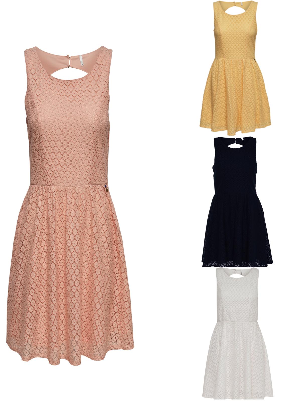 only damen kleid onlline fairy lace dress sommer urlaubs. Black Bedroom Furniture Sets. Home Design Ideas