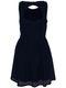 Only Damen Sommerkleid – bereit für den Sommer - OnlLine Fairy Lace Dress Sommer-Urlaubs-Kleid S-XL 7