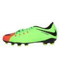 Nike Kinder Fußball-Schuhe JR Hypervenom Phelon III AG pro 852592 308 [1]