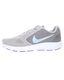 Nike Damen Sport-Schuhe Revolution 3 819303 014 grau 1