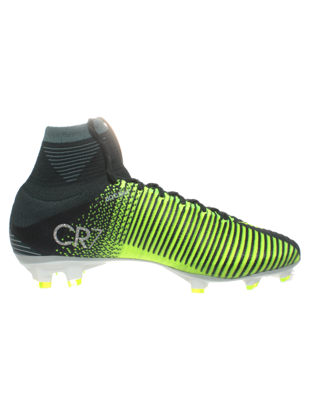 nike fu ball schuhe cr7 mercurial superfly fg 852511 376. Black Bedroom Furniture Sets. Home Design Ideas
