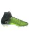 Nike Fußballschuhe CR7 Mercurial Superfly FG 852511-376 2