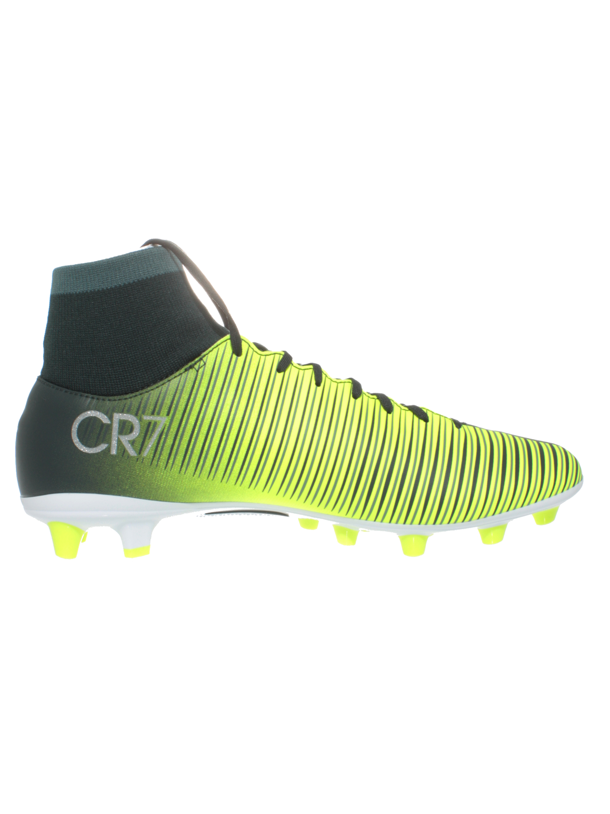 nike herren fu ballschuhe cr7 mercurial victory 6 ag. Black Bedroom Furniture Sets. Home Design Ideas