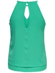 ONLY Sommer-Shirt onlMariana Myrina Träger-Top 15138770 sexy shirt in leichtem Stoff [5]