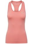 ONLY Play Sport Top onpChristina Seamless Opus 15135328 [4]