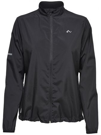 ONLY Damen Sport-Jacke onpHarley Running Jacket 15129841
