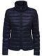 Only Damen Jacke onlTahoe Quilted Jacket Steppjacke 15136104 5
