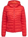 Only Damen-Stepp-Jacke onlTahoe AW Hooded Jacket 15136105 [2]