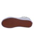 Vans Sk8-hi Reissue Unisex-Erwachsene Sneaker V3CAIB7 [4]