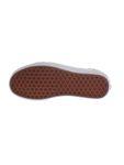 Vans Old Skool Pastel Mono - Damen Leder Schuhe V4OJJJC gelb [4]