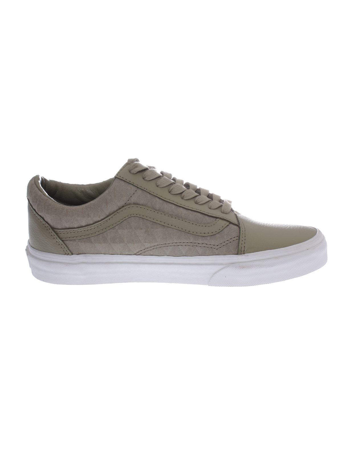 Vans herren schuhe sneaker leder old skool classics suede for Old skool house classics