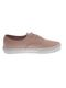 Vans Authentic Dx Unisex Sneaker Schuhe rosa (tan) VA327KLUI 2