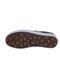 Unisex Skateschuh Vans Chima Ferguson Pro Skate Shoes V003CHJZS 4