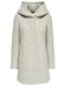 Only Woll-Mantel onlIndie Noma Wool Coat Langmantel 4