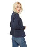 Vero Moda Damen Blazer VMJulia LS Jacke 10154123 taliert [4]