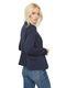 Vero Moda Damen Blazer VMJulia LS Jacke 10154123 taliert 4