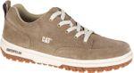 CAT Herren Leder-Schuhe Decade - Sneakers [2]