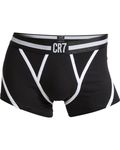CR7 Cristiano Ronaldo Boxershorts Cotton Stretch Trunk 233 [3]