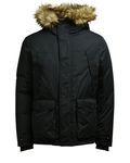 Jack & Jones Herren Winter-Jacke JorMountain Parka Jacket S-XXL [2]