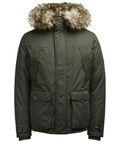 Jack & Jones Herren Winter-Jacke JorMountain Parka Jacket S-XXL [3]