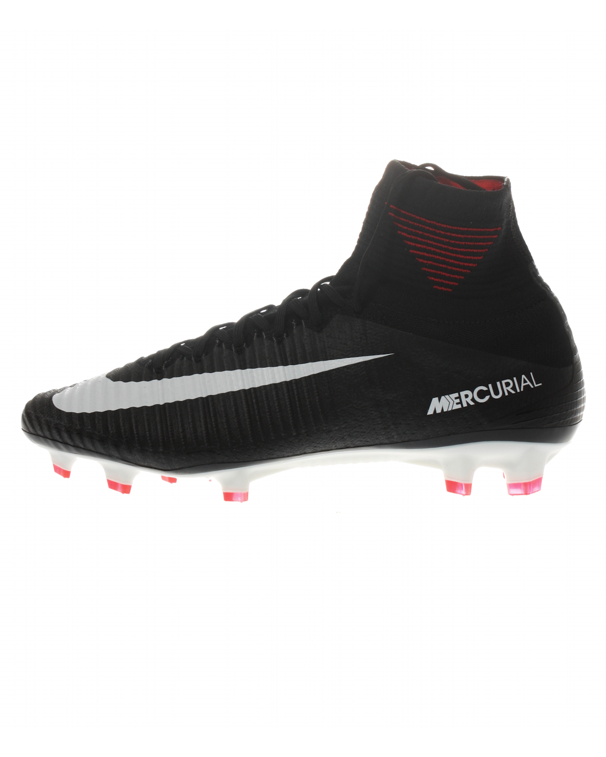 nike herren fu ballschuhe mercurial superfly v fg 831940. Black Bedroom Furniture Sets. Home Design Ideas
