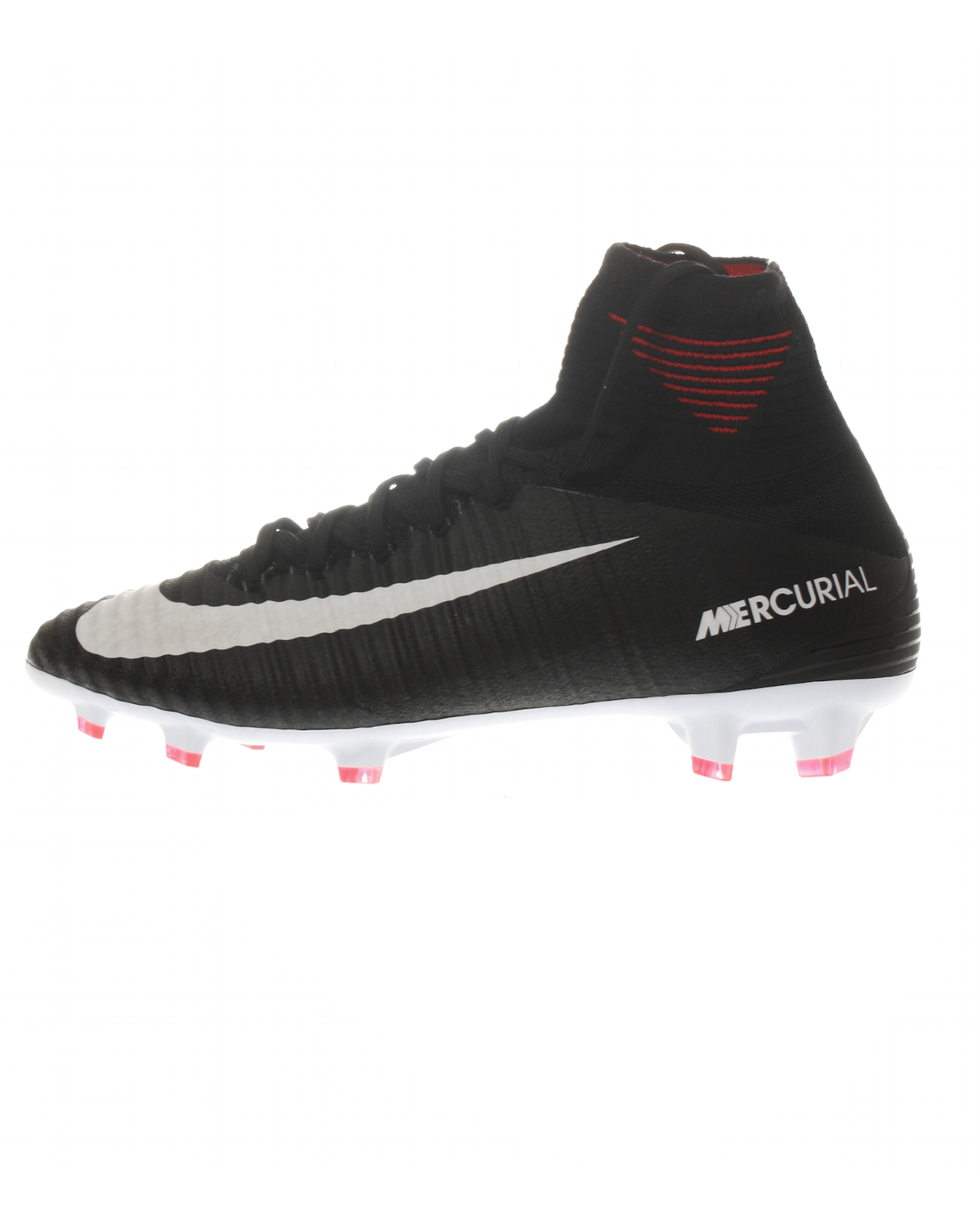 nike kinder fu ballschuhe mercurial superfly v fg 921526. Black Bedroom Furniture Sets. Home Design Ideas