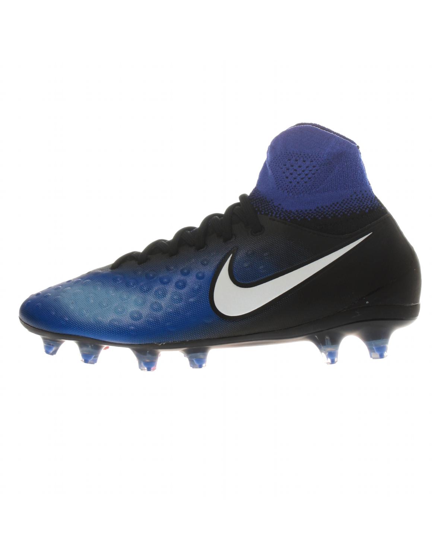 on sale b91e1 60e1e Nike Kinder Fußballschuhe JR Magista Obra II FG 844410 015 1
