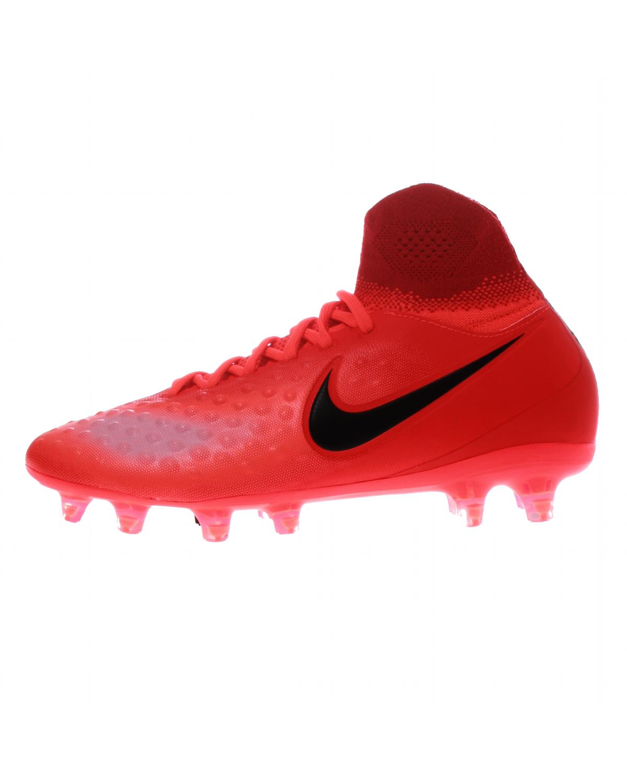 Nike Kinder Fußballschuhe JR Magista Obra II FG 844410 806