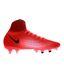 Nike Kinder Fußballschuhe JR Magista Obra II FG 844410 806 2