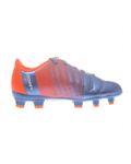 Puma Kinder Fußball-Schuhe evo Power 4.3 FG 103562 03 [2]