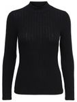 Only Damen langarm Pullover onlGreat Ripena 15118720 [2]