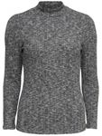 Only Damen langarm Pullover onlGreat Ripena 15118720 [3]