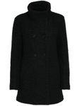 Only Mantel onlSophia Noma Wool Coat Stehkragen 15136115 XS-XL 001